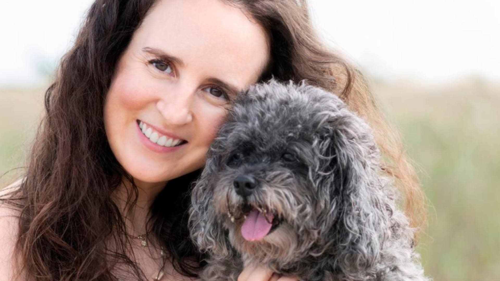 Anya Babbitt is the CEO & Co-Founder of Mella Pet Care, which builds accessible technology and diagnostic products for veterinarians and pet parents.