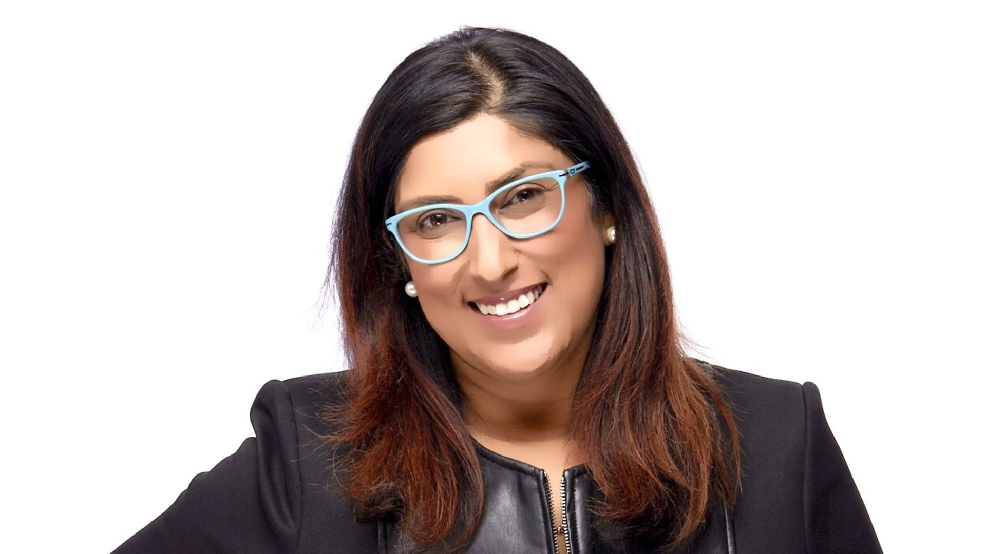 Navrina Singh is the founder and CEO of Credo AI, an AI Fund / Andrew Ng portfolio company.