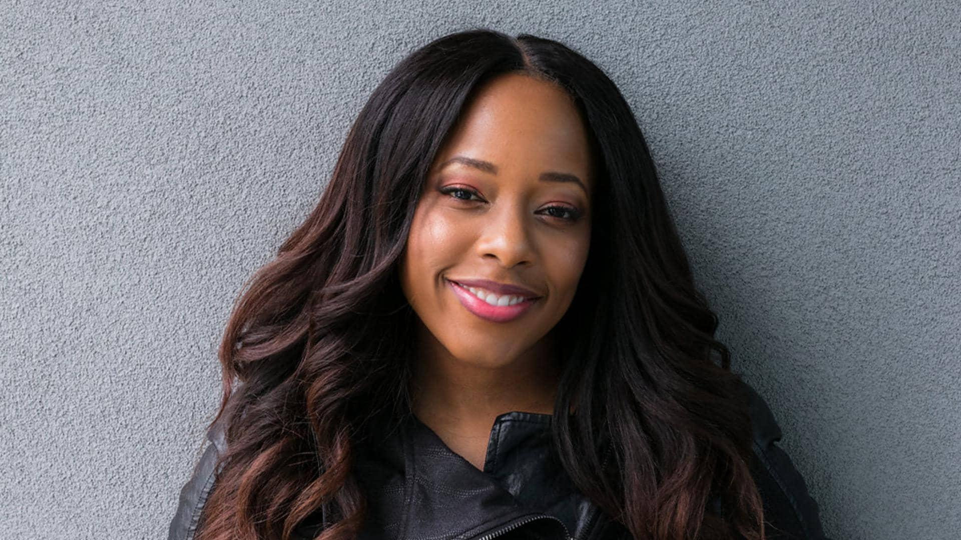 Dr. Roshawnna Novellus is the founder and CEO of EnrichHER, a financial technology platform with regulatory approval to help women secure funding.