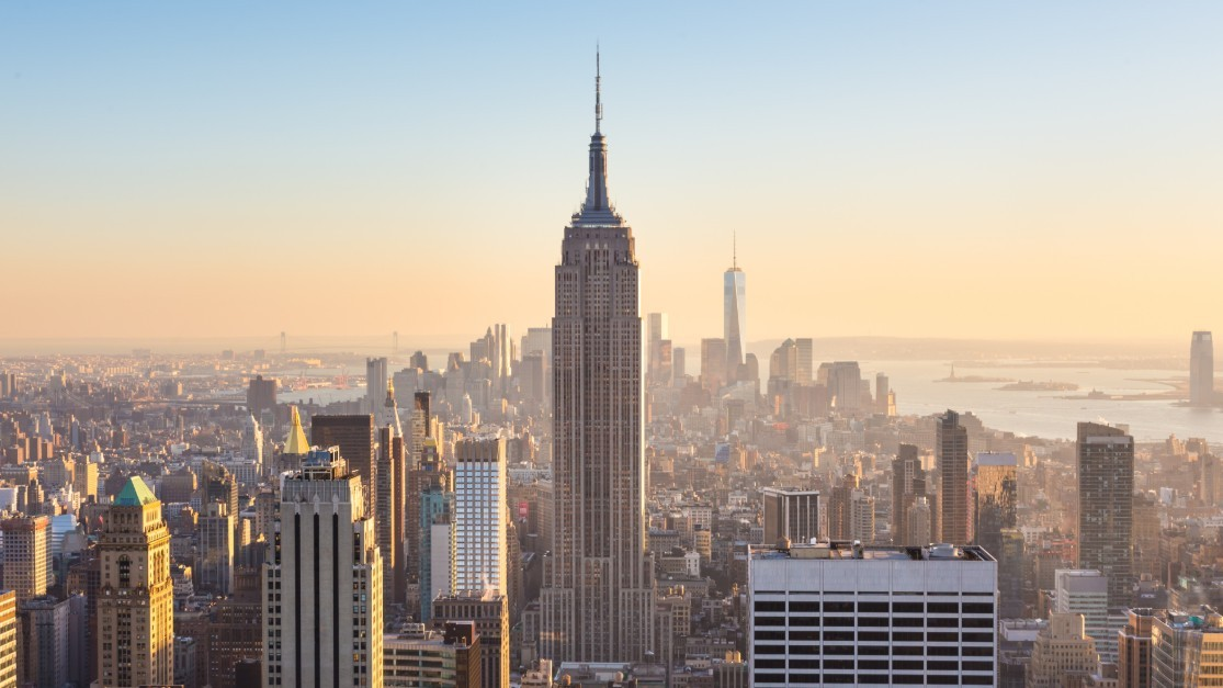 New York Barclays Accelerator, powered by Techstars