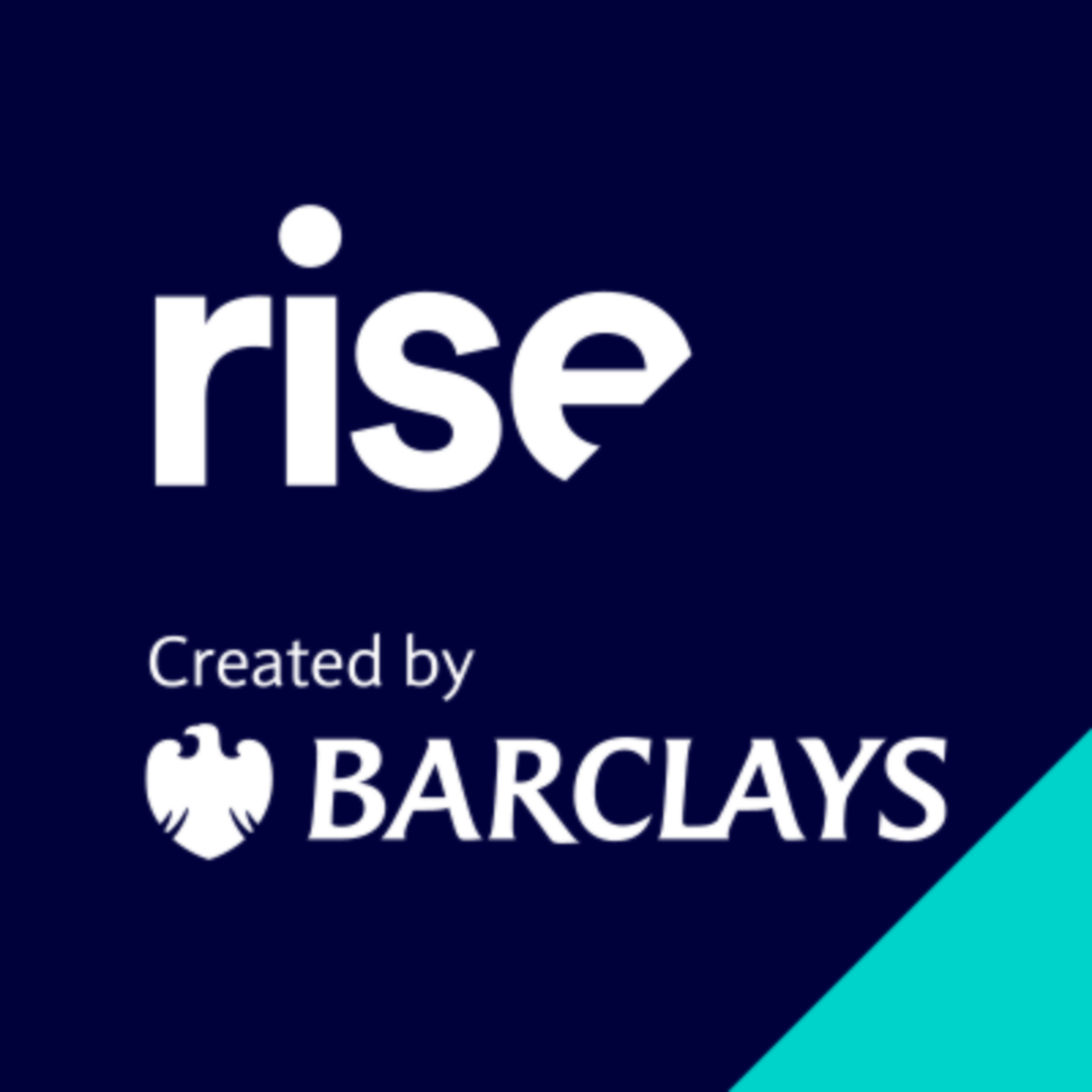 Barclays Accelerator Live Special 2018