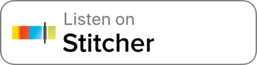 Rise FinTech Podcast on Stitcher