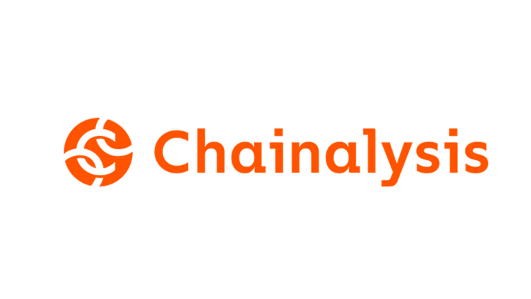 Chainalysis success story