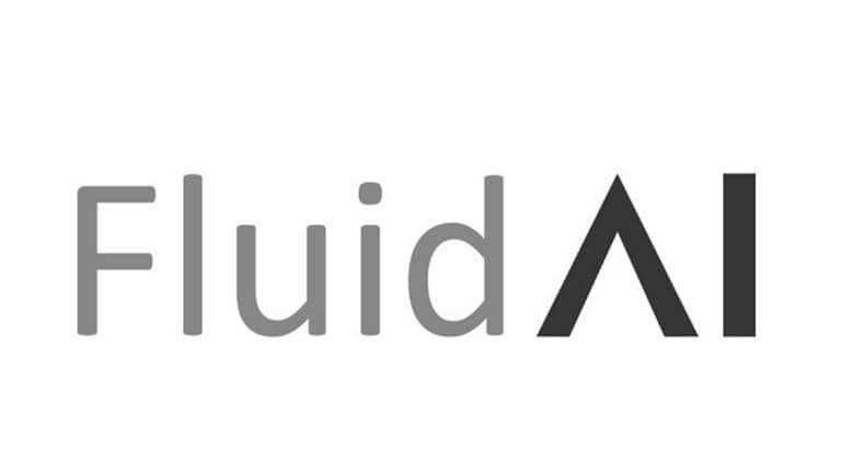 Fluid AI success story