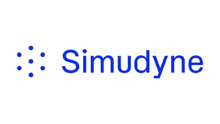 Simudyne success story