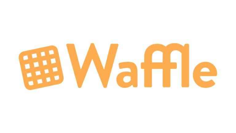 Try Waffle success story