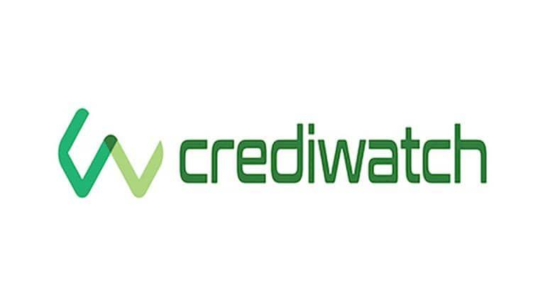 Crediwatch success story