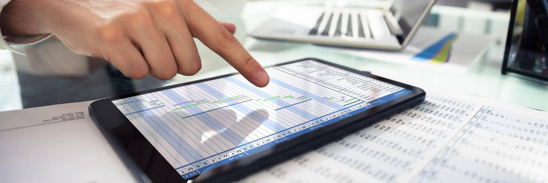 vPhrase success story